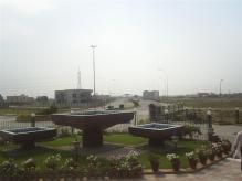 Air Avenue Housing Scheme, Lahore, URBAN Developers