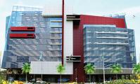 DHA Haly Tower, Lahore, D.H.A Lahore