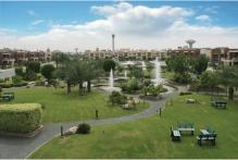 Bahria Education & Medical City, Lahore, Bahria Town