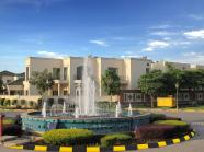 Tricon Village, Lahore By Tricon Developers