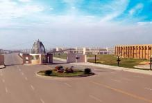 Bahria Orchard, Lahore, Bahria Town