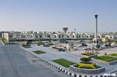 Safari Villas III By Bahria Town
