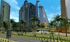 Phase 9 Bahria Town By Bahria Town