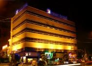 Smart Hotel | Lahore