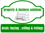 Property and Business Solutions