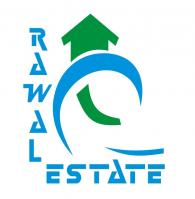 Rawal Estate