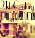 21st Century Estate & Construction