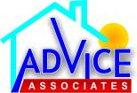 Advice associates, Faisalabad