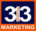 313 Marketing
