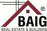 Baig Real Estate, Lahore