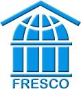 Fresco International Builders