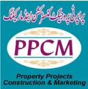 Property Projects Construction & Marketing