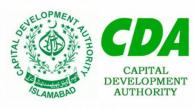 CDA to Take Action against Non-Complying High-Rise Buildings