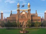 LHC Seeks Reply over Delay in Bab-e-Pakistan Project
