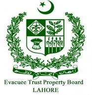 ETPB Ready to Provide Land to Lawyers