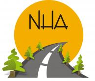 NHA Commits to Build Environment Friendly Roads
