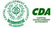 CDA All Set to Remove Encroachments from Capital