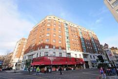 710 Sq Ft 2 Bedrooms Beautiful Location Apartment For Sale In Dudley Court, Marble Arch, W1H