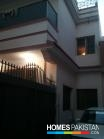 5 Marla 4 Bedrooms Newly Constructed Double Storey House For Sale