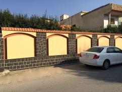2 Kanal 8 Bedrooms Newly Renovated Bungalow For Rent
