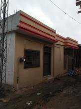 5.36 Marla 3 Bedrooms Ideal Location Single Storey House For Sale Near Ilyasi Mosque