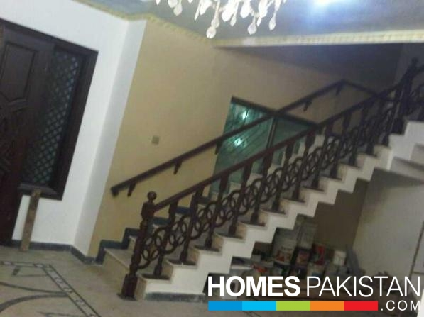 Pakistani Houses Joy Studio Design Gallery Best Design