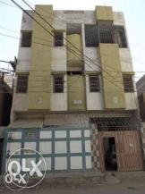 900 Sq Feet 7 Bedrooms Good Location Triple Story House For Sale In Unit 9
