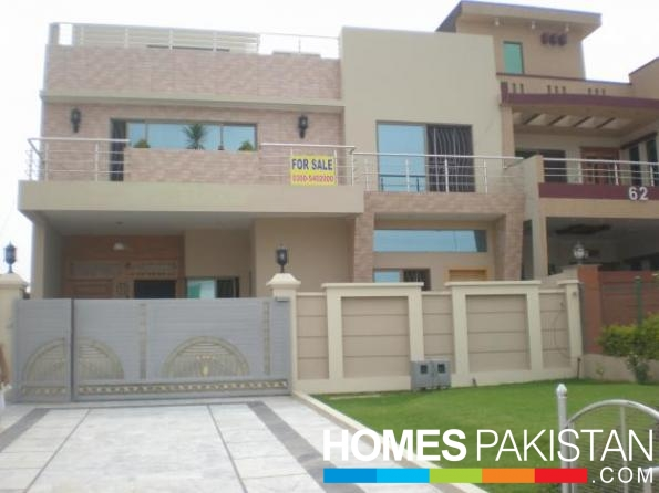 7 marla 5 bedroom s house for sale g 13 islamabad by fa for House designs 7 marla