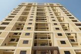 1400 Sq Ft 2 Bedrooms Fine Location Brand New Apartment For Sale in World Trade Centre