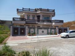 1 Kanal 6 Bedrooms Ideal Location Funrished Double Storey House For Sale