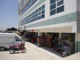 Brand New 130 Sq Ft 1st Floor Commercial Office For Sale On Installments in G-14/4