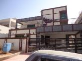 1 Kanal 2 Bedrooms Well Constructed Ground Portion For Rent In Sector C