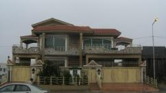 666 Sq Yard 10 Bedrooms Triple Storey Bungalow For Sale In G-14/4