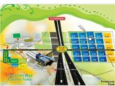10 Marla Beautifully Located Residential Plot For Sale In Fatima Town Phase 2