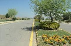 Naval Anchorage Islamabad plot for sale