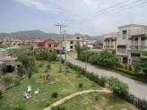 600 Sq Yard Excellent Location Residential Plot For Sale