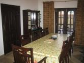 10 Marla 5 Bedrooms Great Location Brand New House For Sale