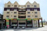 348 Sq Ft Hot Location Commercial Shop For Sale