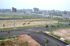 356 Sq Yard Best Location Residential Plot For Sale Plot No 27