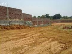 10 Marla Ideal Location Residential Plot For Sale Plot No 48