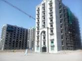 825 Sq Ft 1 Bedroom Beautiful Location Apartment For Sale In Tower 2