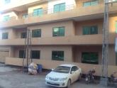 700 Sq Ft 2 Bedrooms Ideal Location Apartment For Sale
