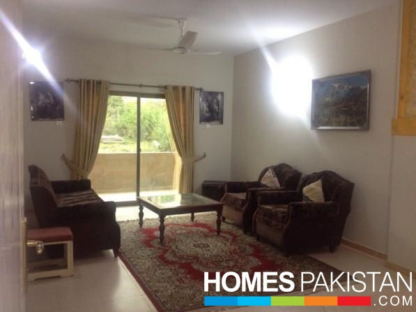 700 sq ft 2 bedroom s apartment for sale bharakhu islamabad by