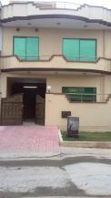 166 Sq Yards 5 Bedrooms Ideal Location House For Sale