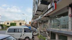 400 Sq Ft Ideal Location Commercial Shop For Sale In E-11/3