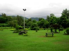 310 Sq Yards Prime Location Residential Plot For Sale