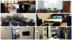 11 Marla 3 Bedrooms Wonderful Location Apartment For Sale