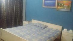 300 Sq Ft 4 Bedrooms Best Location Apartment For Rent