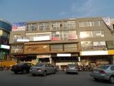 250 Sq Ft Ideal Location Commercial Shop For Sale