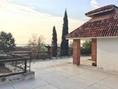 6 Kanal 3 Bedrooms Ideally Located Farmhouse For Sale